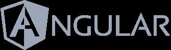 angular-js@3x