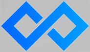 powergram-logo