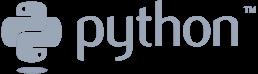 python_logo@2x