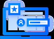 web-app-gam-2-x2x