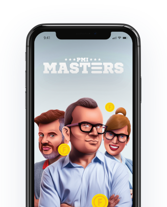 masters-mobile@2x